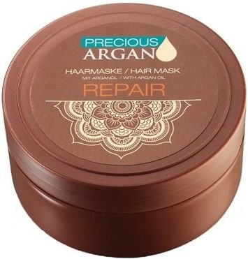 PRECIOUS ARGAN REPAIR MASKA 250 ml