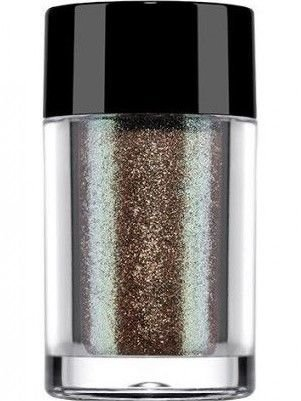 Pierre Rene PURE PIGMENT Sypki pigment 16 TOUCH OF GOLD 3g
