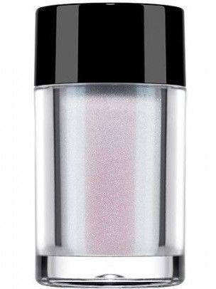 Pierre Rene PURE PIGMENT Sypki pigment 18 CHAMELEON 3g
