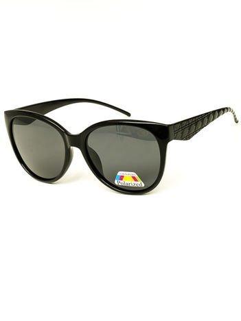 Przeciwsłoneczne Damskie Okulary POLARYZACYJNE