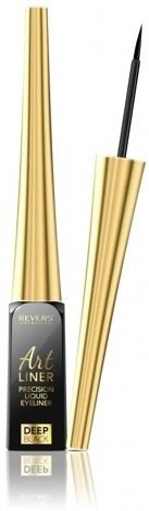 REVERS Eyeliner ART LINER 5 ml