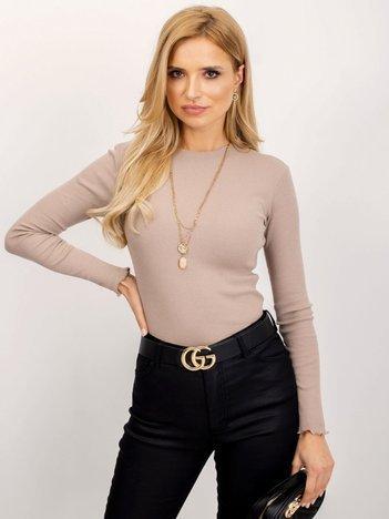 Najlepsze ubrania basic, gładkie ubrania damskie sklep
