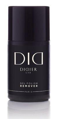 "Remover ""Didier Lab""60ml"
