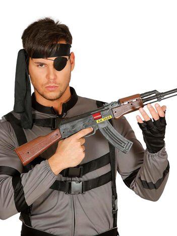 Replika karabinu AK-47 Kałasznikow