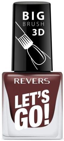 "Revers LET""S GO Lakier do paznokci 5ml nr 24"