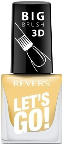 "Revers LET""S GO Lakier do paznokci 5ml nr 59"