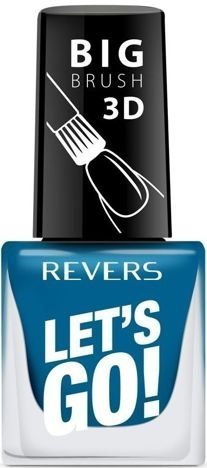 "Revers LET""S GO Lakier do paznokci 5ml nr 85"