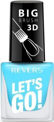 "Revers LET""S GO Lakier do paznokci 5ml nr 96"