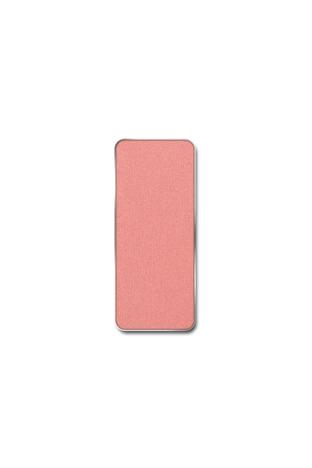 Róż Pallette Match System 02