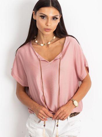 2f59e705 Bluzki damskie: eleganckie, modne i tanie bluzeczki - sklep eButik.pl