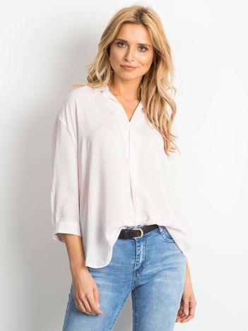 Koszule damskie  eleganckie i modne koszule w kratę - eButik.pl 63eeb5533d