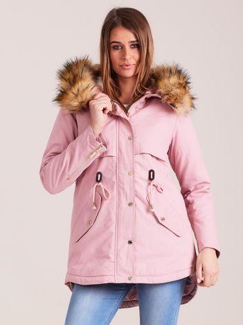 6fa84c2e4882e Odzież damska, tanie i modne ubrania w sklepie internetowym eButik #5
