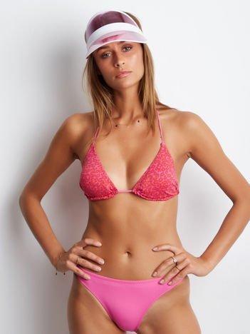 Różowe bikini Cookies