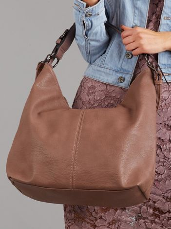 76eaaa7991dfb Torby shopperki, modne i tanie shopper bags w sklepie eButik.pl