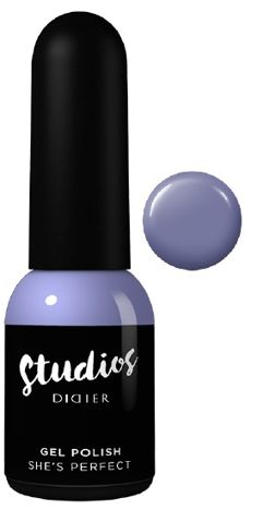 STUDIOS Lakier Hybrydowy, she's perfect, 8ml