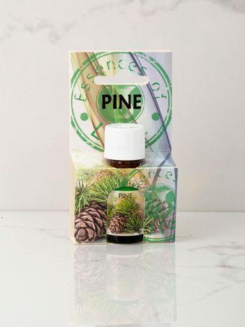 Sosnowy olejek zapachowy