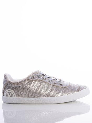 91999d1a2ed62 Buty damskie: tanie, modne, eleganckie obuwie - sklep eButik.pl