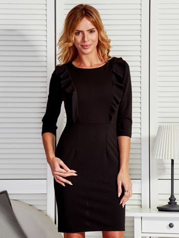 b4552e29ba Zobacz NAJCZĘŚCIEJ WYBIERANE sukienki damskie L – sklep eButik.pl  6