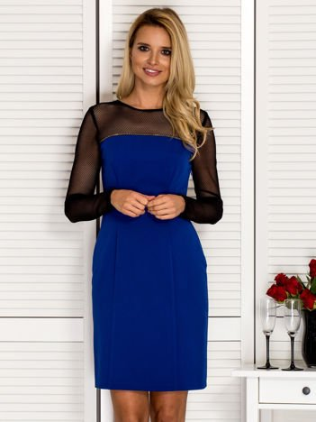 6373d2e5d1 Modna sukienka mini idealna na każdą okazję czeka na eButik.pl!  45