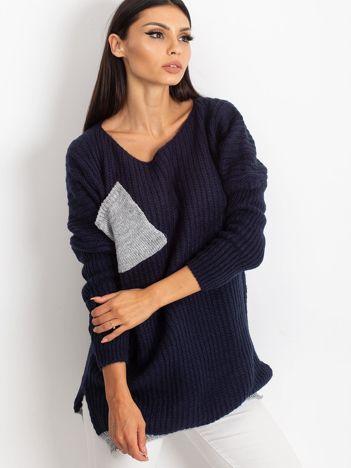 8e6a423e Swetry damskie: tanie i modne rozpinane sweterki - sklep eButik.pl