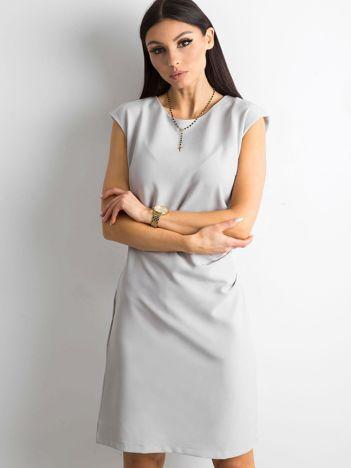 cd7e98b12c Modna sukienka mini idealna na każdą okazję czeka na eButik.pl!  5