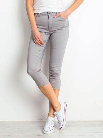 Szare spodnie Pingback