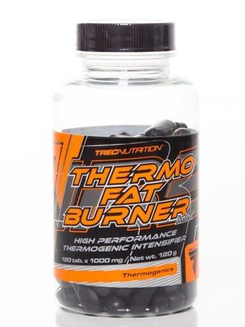 Trec - Spalacz tłuszczu Thermo Fat Burner - 120 cps