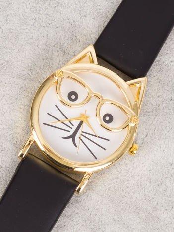 Zegarek damski KOTEK
