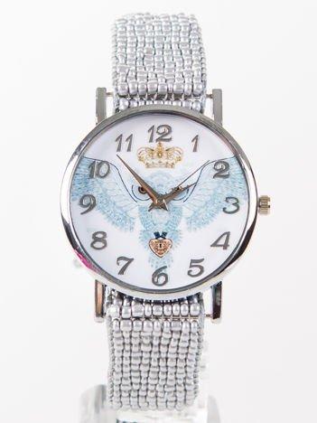 Zegarek damski ORZEŁ