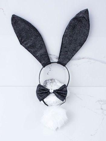 Zestaw króliczka