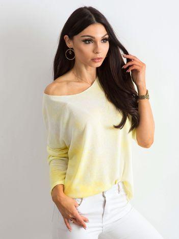 6f255dd136251 Bluzki damskie: eleganckie, modne i tanie bluzeczki - sklep eButik.pl