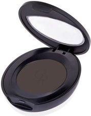 GOLDEN ROSE Eyebrow Powder Puder do brwi Nr 106