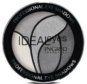 Ingrid CIENIE DO POWIEK IDEAL EYES no 7 7g
