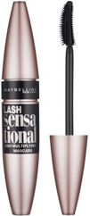 Maybelline Lash Sensational Mascara Intense Black tusz do rzęs 9,5 ml