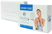 Quiskin Ozone Cube - Kostka Ozonowa 16g