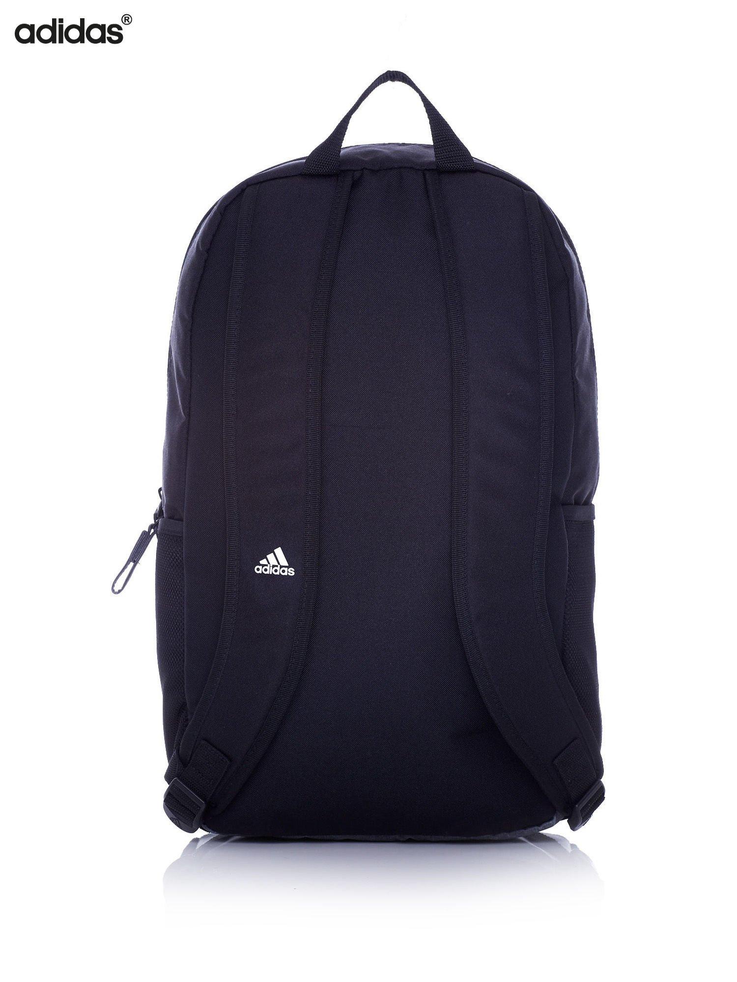 tanie plecaki szkolne adidas