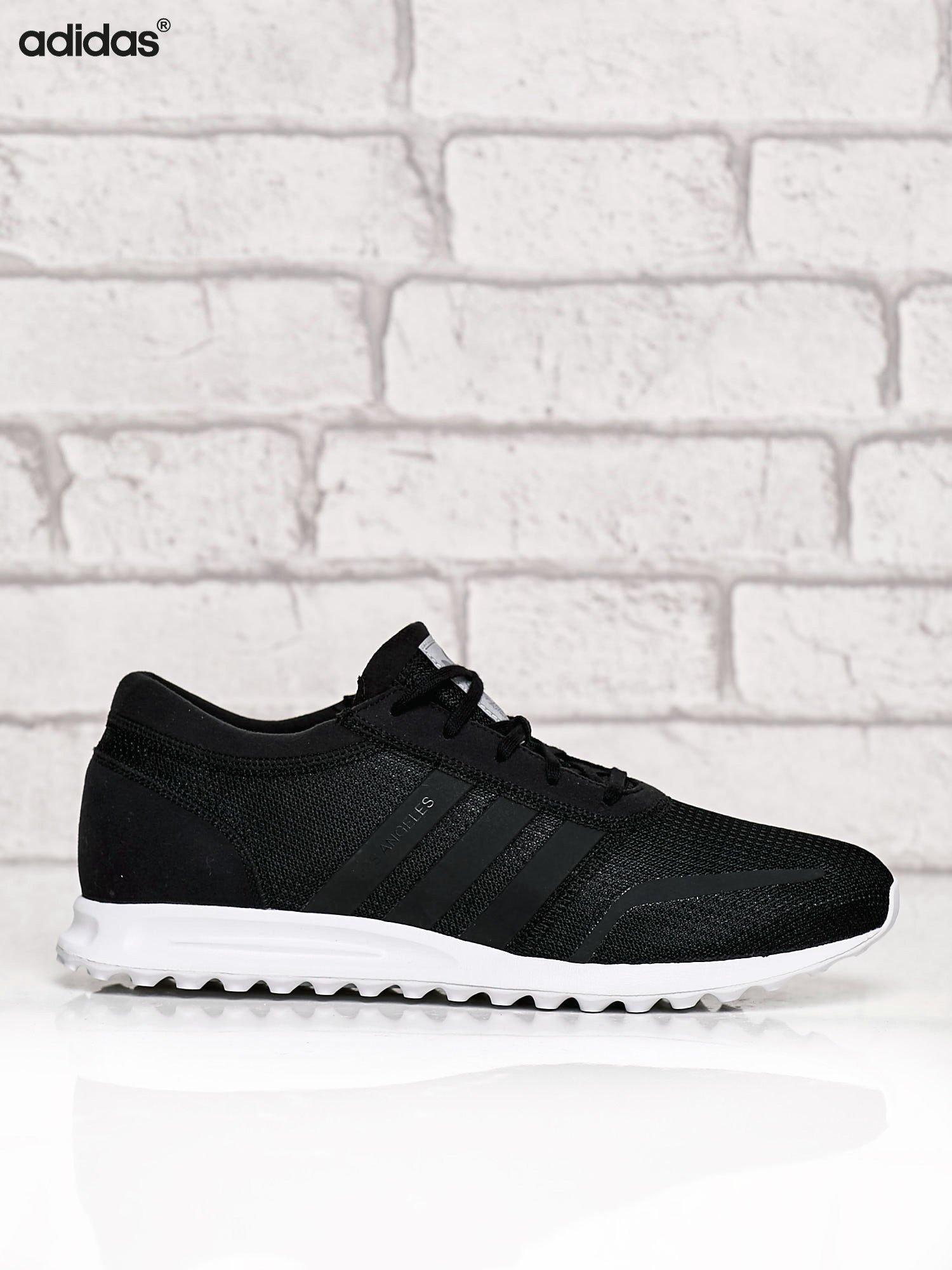 adidas buty sportowe zx flux w malarski wzór