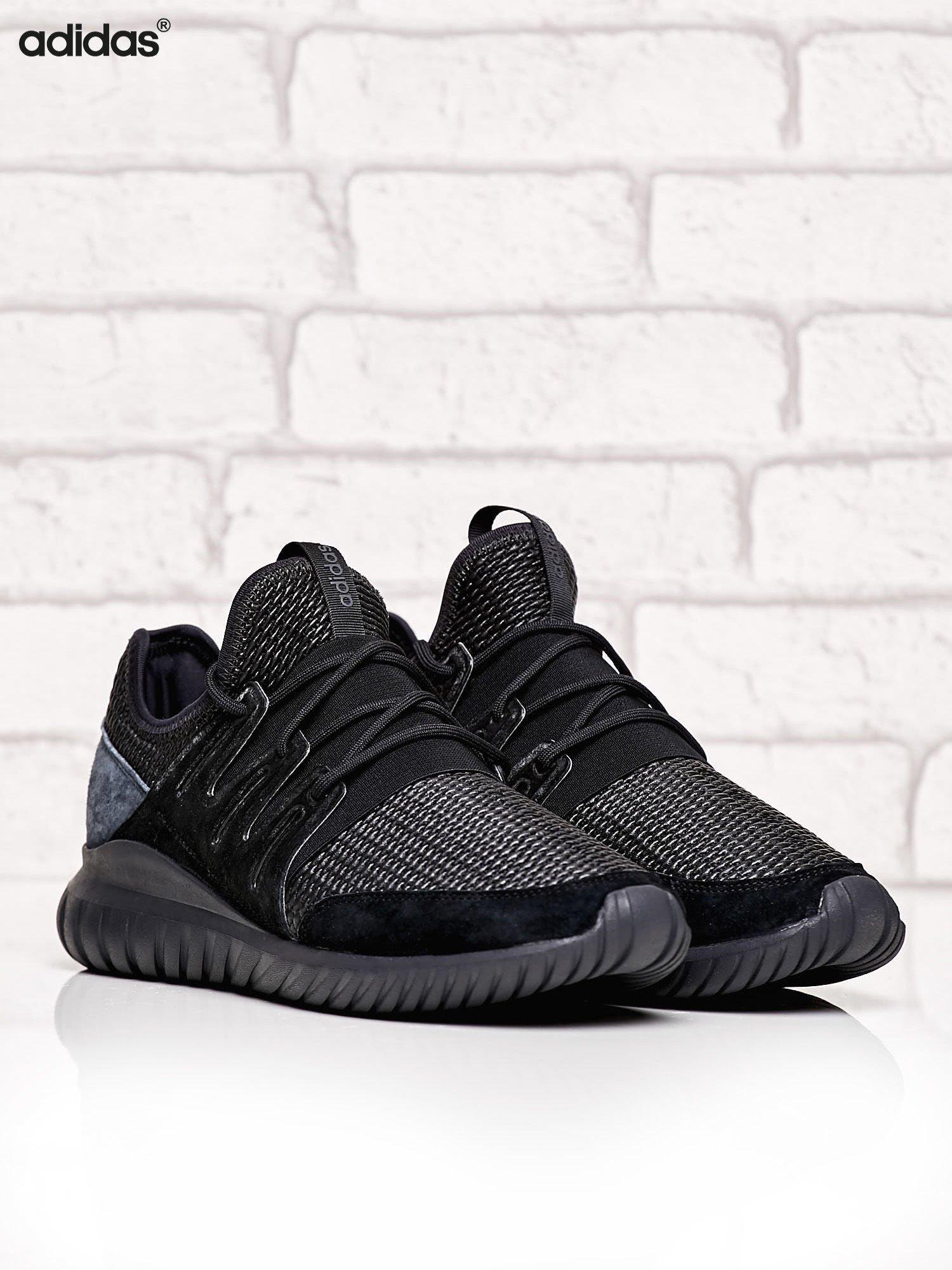 męskie buty adidas