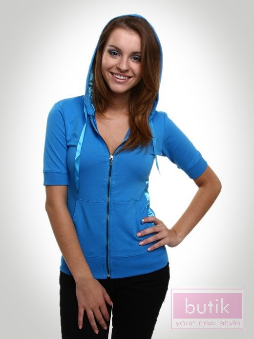 Bluza For Fitness                                  zdj.                                  3