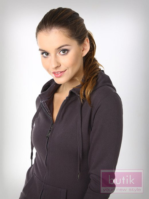 Bluza For Fitness                                  zdj.                                  2
