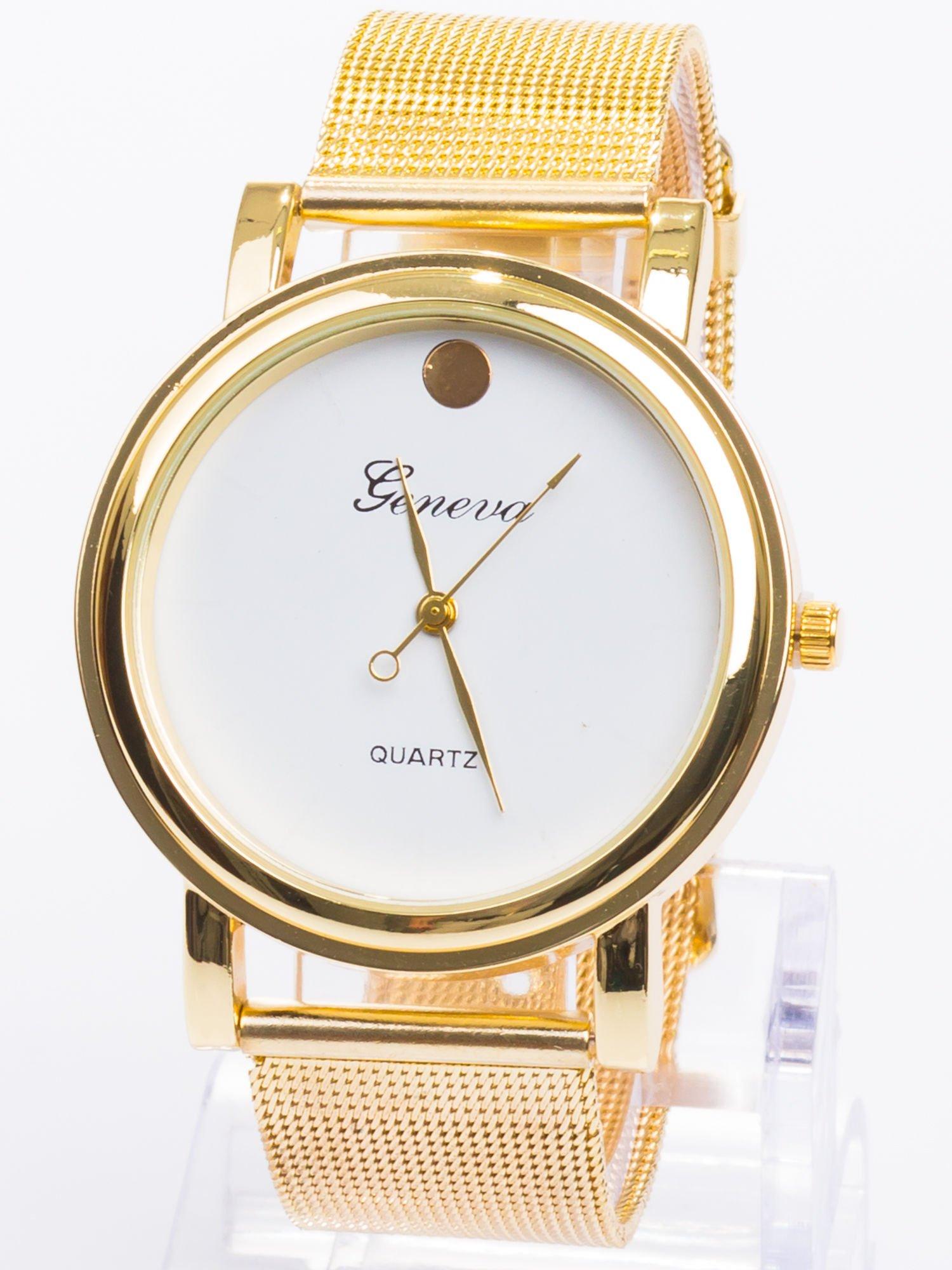GENEVA Damski zegarek                                   zdj.                                  2