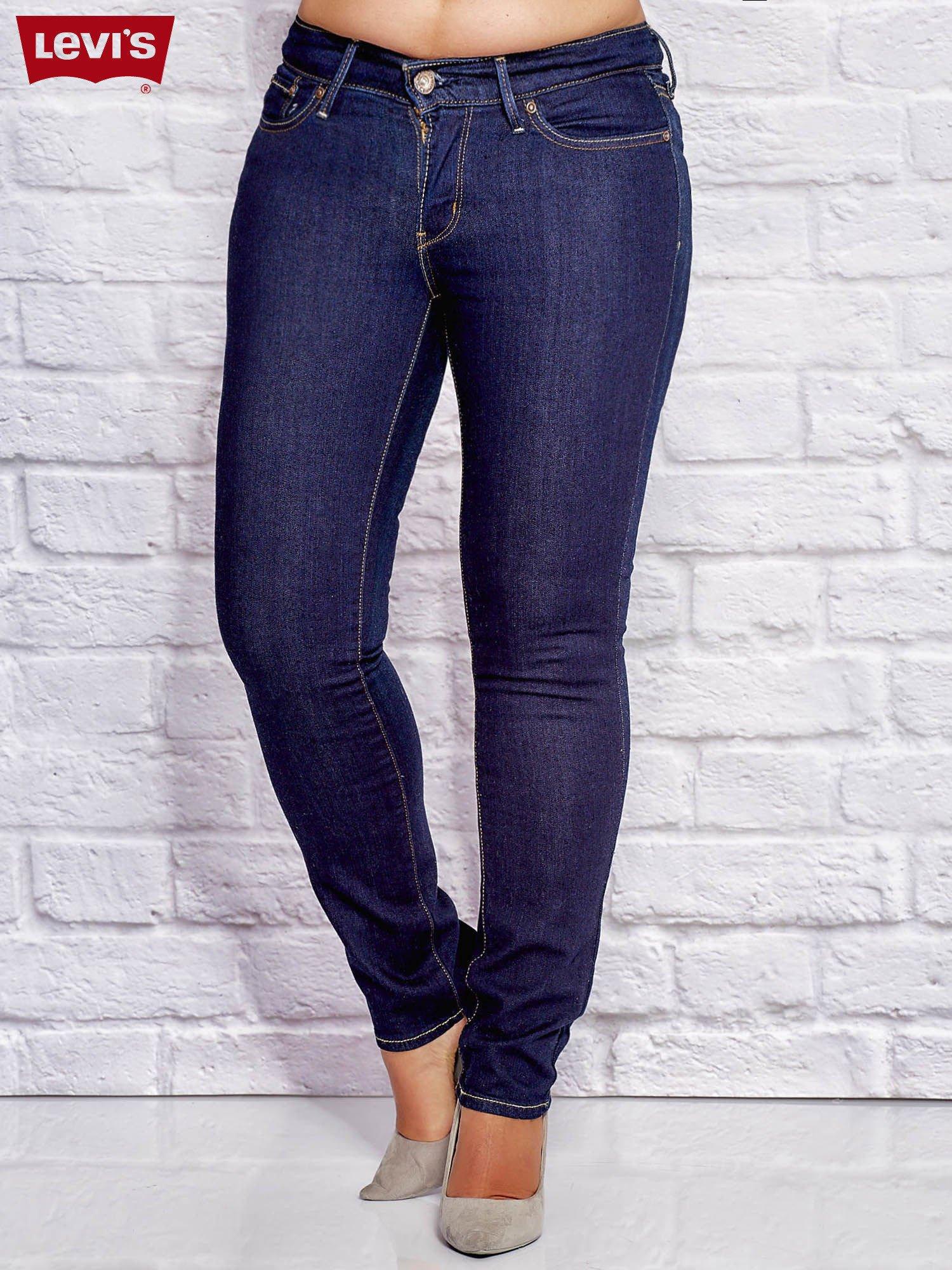 Randki Levis Jeans