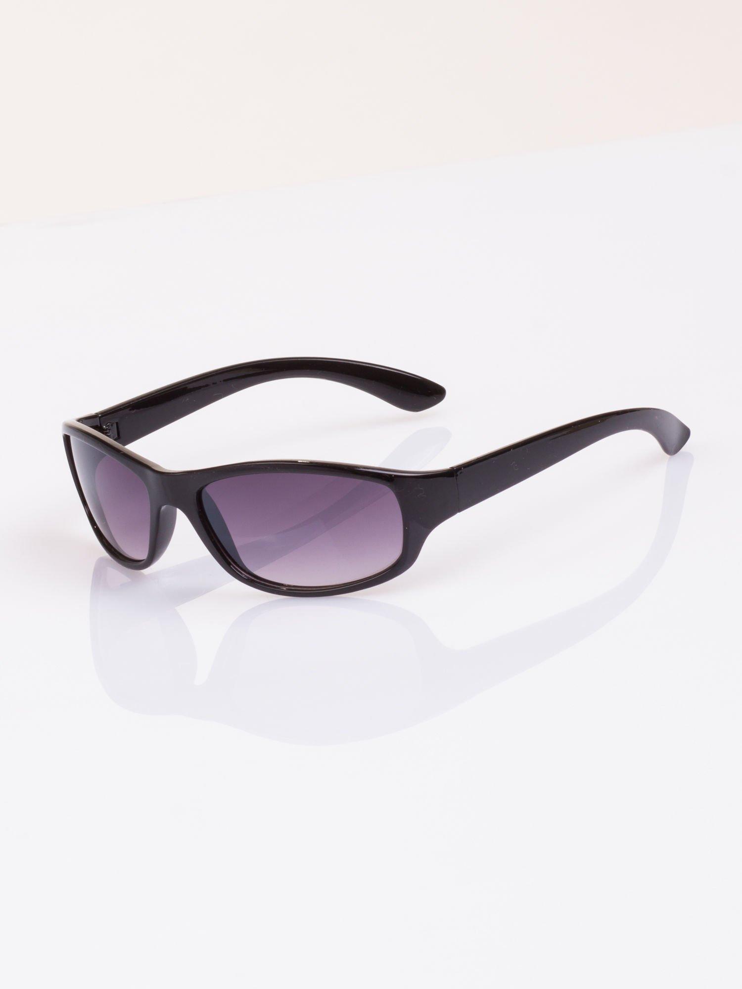 Okulary przeciwsłoneczne na rower: Czym się kierowca przy