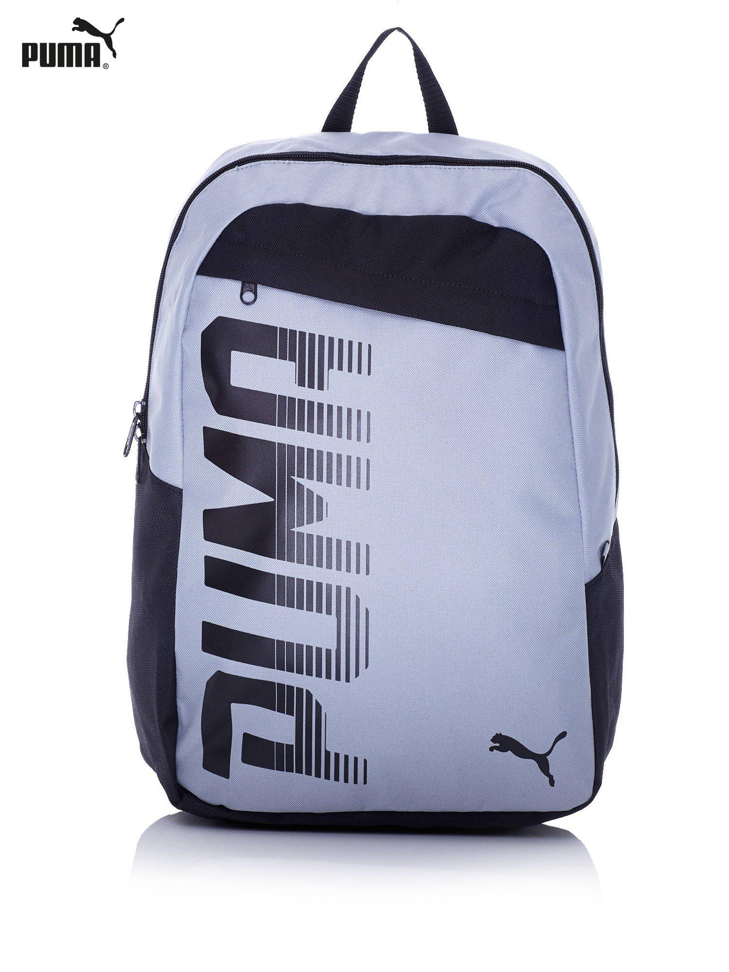 1d987f86f2e9f plecaki szkolne puma ofertas