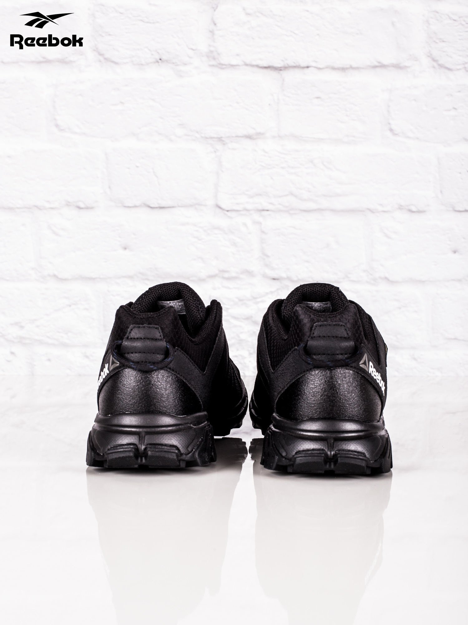 e6a6b11994e3a adidasy męskie czarne obuwie