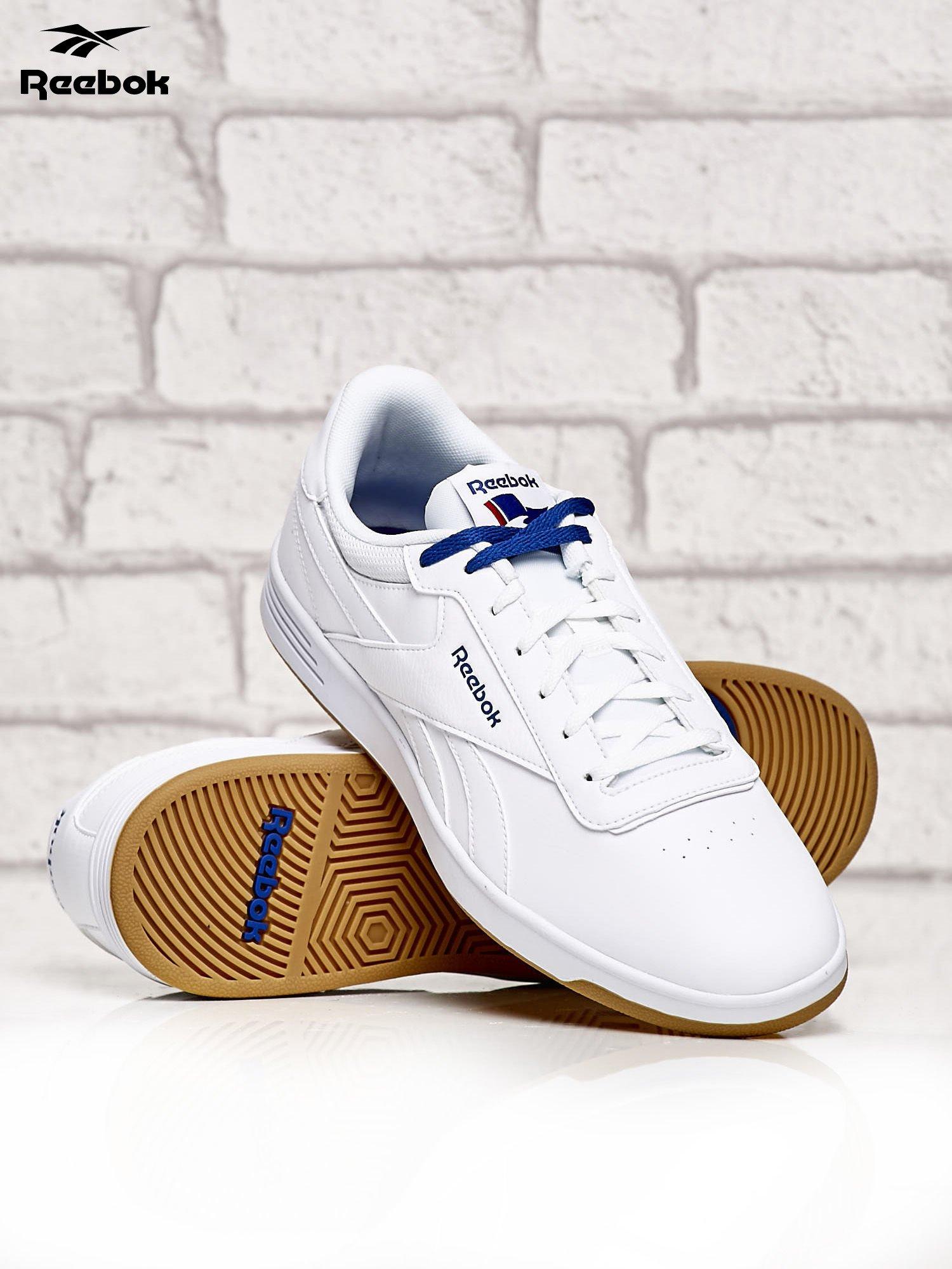 f8f3eacb4c57 Acheter reebok sneakers meskie