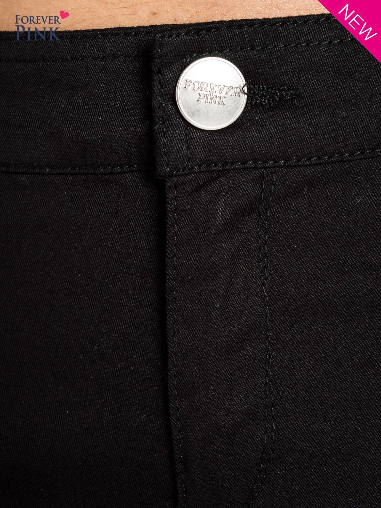Spodnie                                  zdj.                                  2