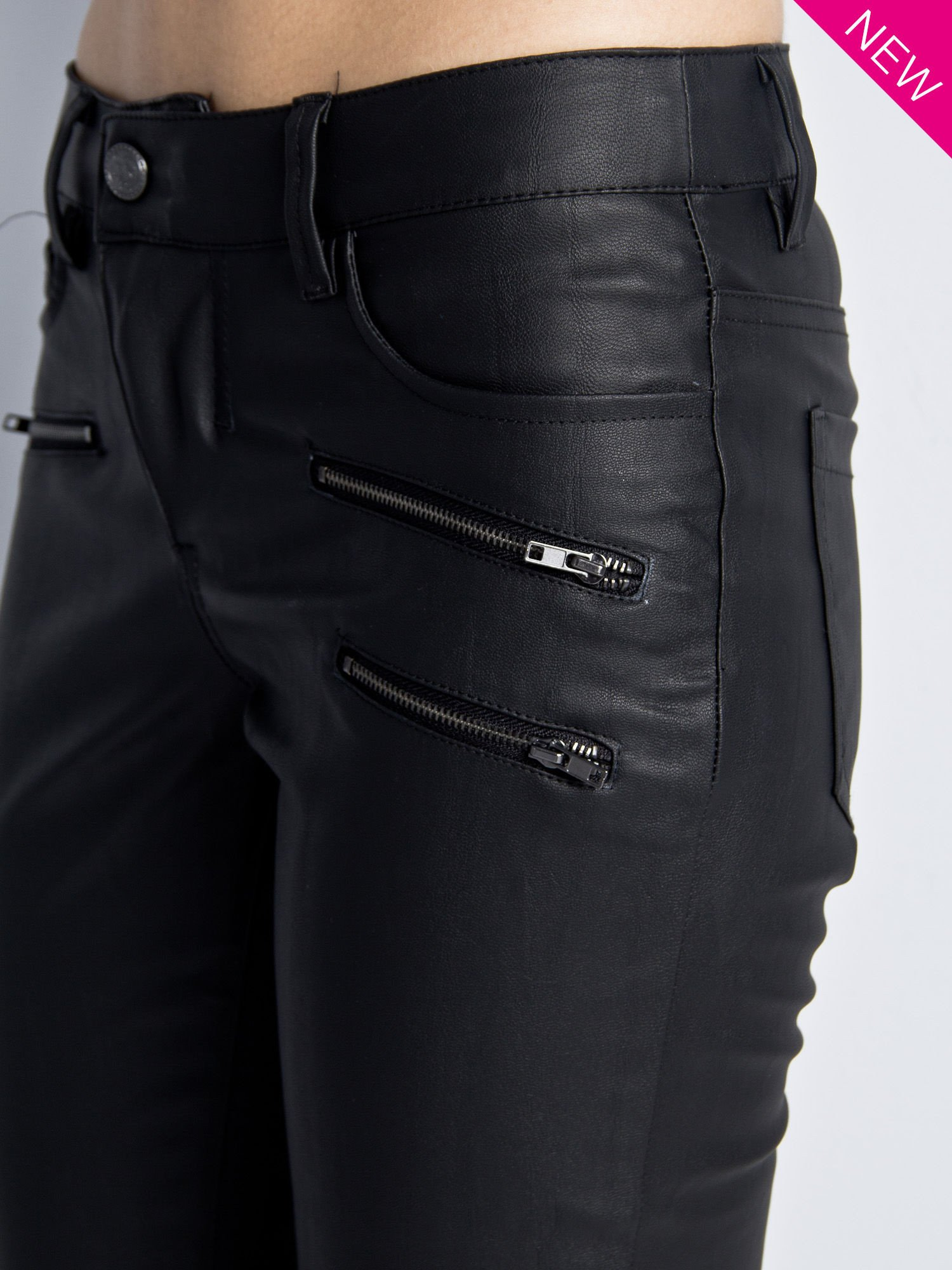 Spodnie                                  zdj.                                  6