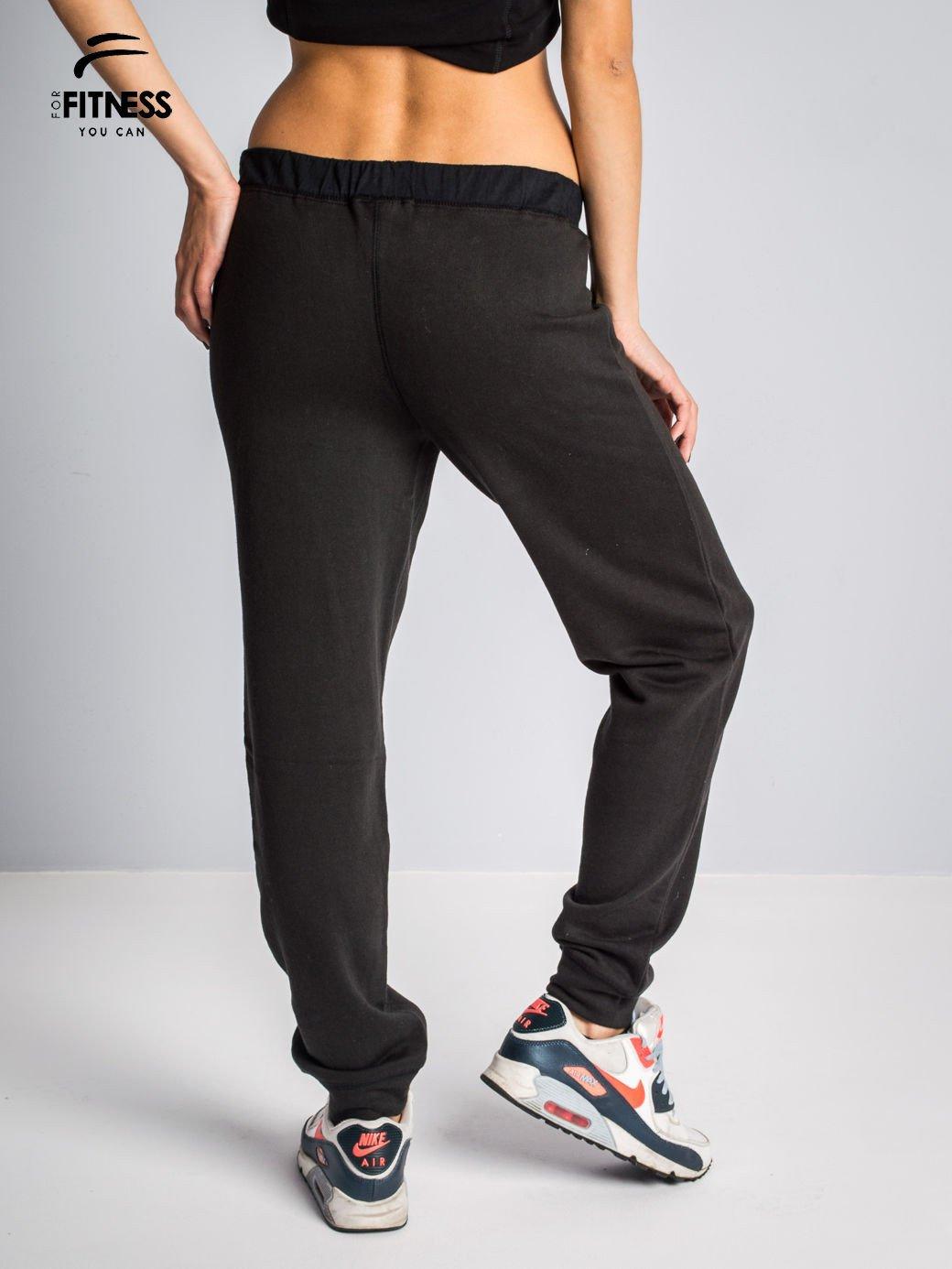 Spodnie For Fitness                                  zdj.                                  6