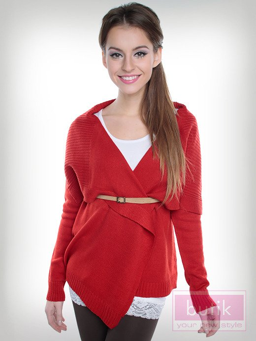 Sweter Kardigan                                  zdj.                                  4